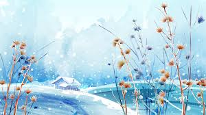 winter anime wallpaper hd beautiful winter anime pictures digiatto com hd wallpaper and