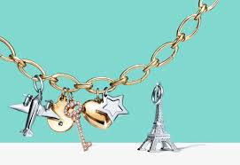 bracelet charms tiffany images Customize and personalize a charm bracelet or necklace tiffany co jpg