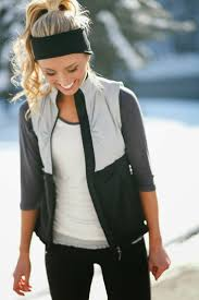 Hiking Clothes For Summer Best 10 Hiking Clothes Women Ideas On Pinterest Hiking Clothes
