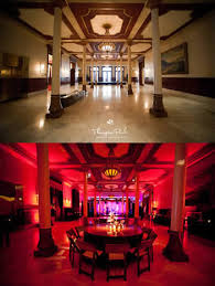 uplighting wedding rent wireless uplights with free shipping nationwide for weddings