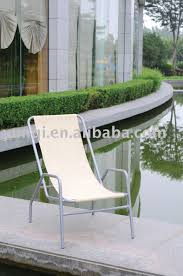 pool deck chairs pool deck chairs suppliers and manufacturers at