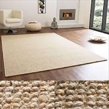 teppich skandinavisches design designer teppich modern huelva skandinavisches design aus