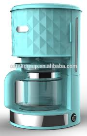 solar kitchen appliances kitchen appliances coffee maker toaster and electric kettle set