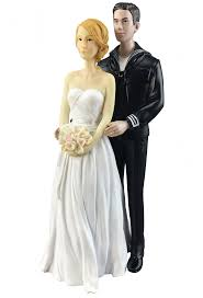 wedding figurines cake toppers wedding collectibles