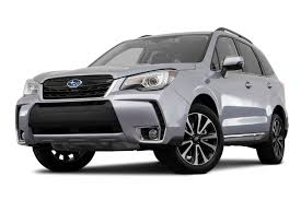 white subaru outback 2017 berman subaru of chicago new subaru dealership in chicago il 60641