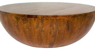 wooden coffee tables for sale 10 best modern round wooden coffee tables regarding round wooden