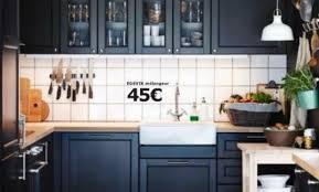 ikea cuisine 3d pour ikea cuisine noir 100 images repeindre sa cuisine en noir 13