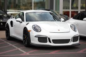 porsche white stunning white porsche 911 gt3rs autos