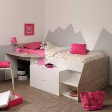 Schreibtisch Mit Erbau Kaufen Bett Mit Schreibtisch Halbhohes Bett Mit Schrank Und Schreibtisch