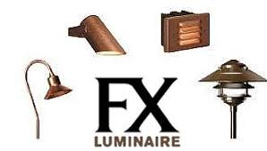 Fx Landscape Lighting Fx Luminaire Landscape Lighting Poolsupplyunlimited
