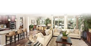 Old Pulte Floor Plans New Homes In Phoenix By Pulte Homes New Home Builders