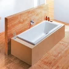 montaggio vasca da bagno vasca da bagno in acrilico idromassaggio ancona trend 225