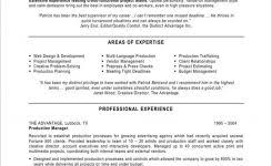 Production Manager Resume Examples by Sales Associate Resume Sample Sales Associate Job Description