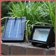 solar powered dusk to dawn light solar powered dusk to dawn flood lights solar knowledge base