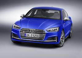 audi modified audi a5 s5 modified and sports cars pakwheels forums