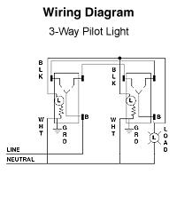 16 hubbell plug wiring diagram data amp telephone wiring