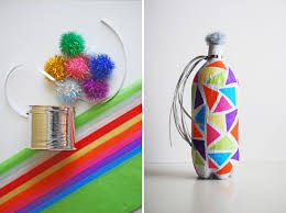 noisemakers for new years 14 best new year images on happy new year kids crafts