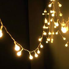 where to buy cheap christmas lights christmas lights string cheap lighting weddings buy quality party