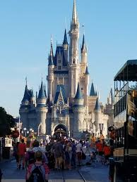 Walt Disney World Ultimate Guide To Keeping Kosher In Orlando Including Walt Disney