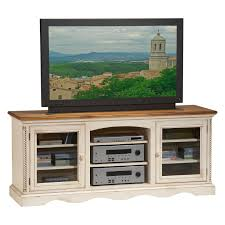 Wilshire Bedroom Furniture Collection Hillsdale Wilshire Bakers Cabinet Antique White Hayneedle