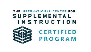 lsu cas supplemental instruction earns international certification