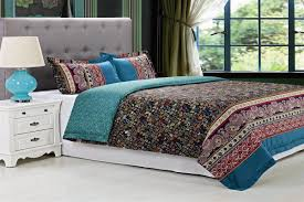 How To Sew Duvet Cover From Sheets by How To Choose Duvet Cover Cotton Hq Home Decor Ideas