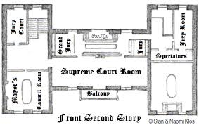russell senate office building floor plan united states capitols