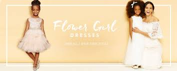 kids girls dresses dillards com