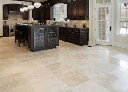 travertine floor tiles pros and cons meze