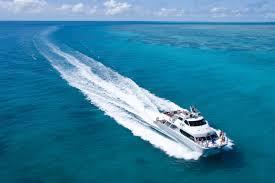 hotel lexus vigia yachts yachtworld uk