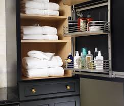 Bathroom Closet Storage Ideas Bathroom Closet Storage Ideas Home Design Ideas