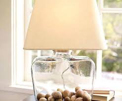 table lamps beautiful bedside table lamps full size of lampsnavy