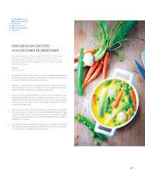 cuisine fait le grand livre de la cuisine fait maison recettes gourmandes