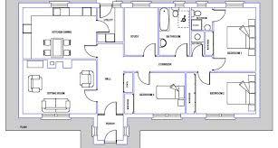 blueprint for homes house plans lismahon blueprint home kaf mobile homes 34254