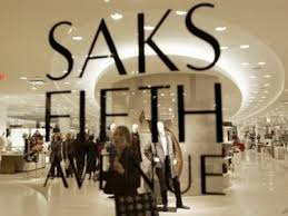 reports of potential data breach at saks fifth ave nbc 6 south florida