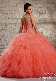 vizcaya quinceanera dresses quinceanera dresses coral pink naf dresses