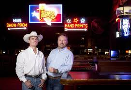 Billy Bobs Beds by Judges Denies To Appoint Receiver In Billy Bob U0027s Lawsuit Fort