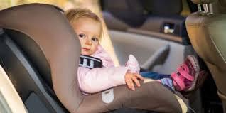 siege auto lequel choisir siège bébé lequel choisir assurance
