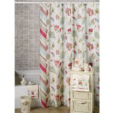 Colored Shower Curtain Coral Colored Shower Curtain Hooks Shower Curtains Ideas