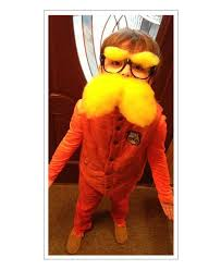 Lorax Halloween Costume 28 Book Dress Images Costume Ideas Book