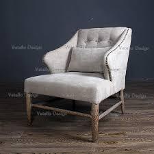 Bliss Zero Gravity Lounge Chair Zero Gravity Outdoor Chair Texture U2014 Nealasher Chair Zero