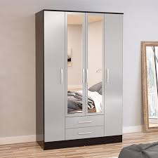 space saving wardrobes decor with space saving wardrobes great affordable space saving wardrobes for small rooms buy wardrobes at fs inspire with space saving wardrobes