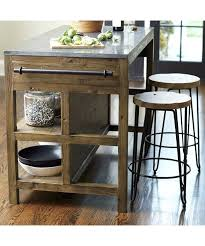 Crate And Barrel Bar Stool 24 Inch Wooden Swivel Bar Stools With Back Tag 24 Swivel Bar