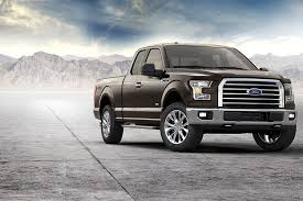 2010 ford f150 recall list 2017 ford f 150 overview cars com