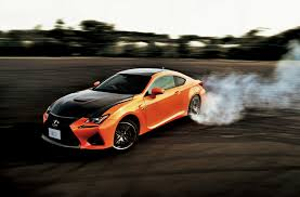 lexus rcf coupe orange 2015 lexus r c f jp spec wallpaper 4096x2689 492817 wallpaperup