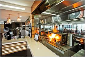 project examples archives commercial kitchen design
