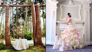 wedding and event planning certification amazing wedding and event planner obtain a certificate as a