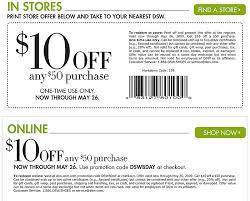 ugg discount code january 2015 dsw coupons codes url http kneehighsandaals
