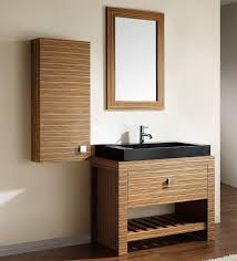 Used Bathroom Vanity For Sale by Vanities For Bedrooms For Sale Fresh Bedrooms Decor Ideas