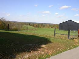 Tobacco Barn Huntsville Tx Distance Between Corbin Ky And Campbellsville Ky